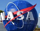 Cómo la NASA no ha cambiado el horóscopo