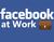 Slack podría tener un rival próximamente con Facebook at Work