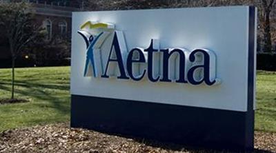 Aetna quiere subvencionar un Apple Watch a sus clientes