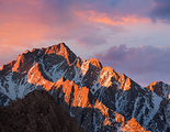 La segunda beta de macOS Sierra 10.12.1 ya está disponible