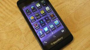 Blackberry no aguanta: La gran empresa dejara de fabricar sus smartphones