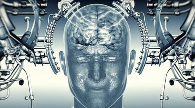 La Inteligencia Artificial consigue unir a los grandes de la tecnología