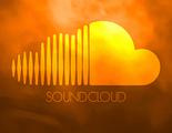 Spotify está a poco de comprar Soundclud