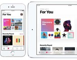 Apple Music vence a Spotify en un estudio de satisfacción