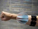 Lleva el control por gestos a tus gadgets con Myo