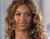 Beyoncé se une a la moda de los artistas y las startup