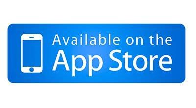 Aplicaciones iOS gratuitas por tiempo limitado: el regalo del viernes