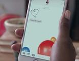 Un nuevo anuncio de Apple, esta vez dirigido a iMessages