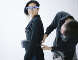 Los wearables que Intel ha diseñado para la Paris Fashion Week