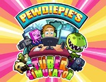 Pewdiepie lanza su nuevo juego de móviles, que ya está entre los más descargados