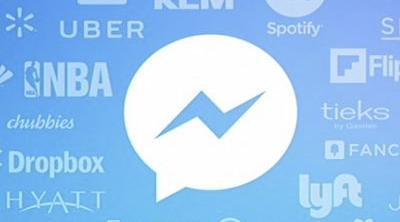Facebook pone a prueba una característica muy similar a Snapchat Stories