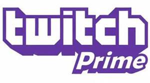 Twitch lanza la suscripción Prime integrada con Amazon Prime para sustituir a la suscripción Turbo