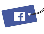 ¿Tendremos etiquetas y páginas dedicadas a productos en Facebook?