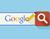 Se avecinan nuevas sanciones a Google desde la Unión Europea