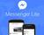 Facebook reduce el consumo de datos con Messenger Lite