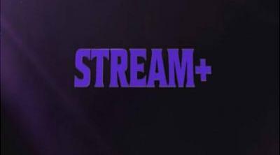 Twitch comenzará a utilizar su propia moneda virtual