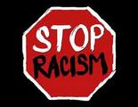 El racismo sigue campando a sus anchas en Twitter, con grupos racistas creando palabras en clave