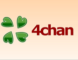 4chan se está quedando sin fondos y plantean reestructurarlo o cerrarlo
