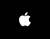 Apple continúa siendo la marca más valiosa