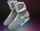 En Nike ya preparan la llegada al mercado de las Mags