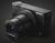 Nueva cámara Sony RX100 V