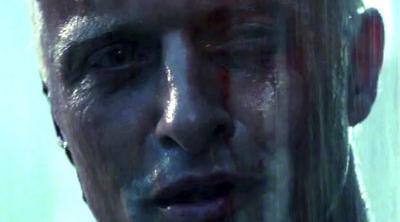 Título y nueva fecha de estreno para la secuela de 'Blade Runner'
