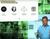 Samsung compra Viv, el asistente virtual creado por los desarrolladores de Siri