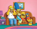 El gag del sofá del episodio 600 de Los Simpson se podrá ver en realidad virtual