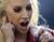 Se filtra el nuevo album de Lady Gaga por Amazon Echo