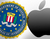 El FBI quiere acceder a otro iPhone: vuelve la polémica