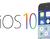iOS 10 ya está presente en más del 60 por ciento de los dispositivos