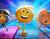 Anunciados los primeros detalles de la película de los emoji