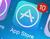 Fraude en la App Store: un desarrollador podría estar en problemas