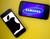 Apple y Samsung: la historia interminable