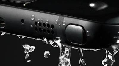 Samsung deja de fabricar el Note 7