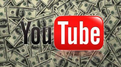 Google compra FameBitz para ayudar a los Youtubers a ganar más dinero