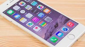 Apple investiga también la explosión de varios terminales iPhone