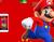 Tim Cook y Miyamoto, dos celebridades de las nuevas tecnologías, se reúnen