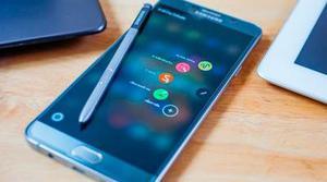 Samsung se promete a sí misma recuperar la confianza de todos los usuarios