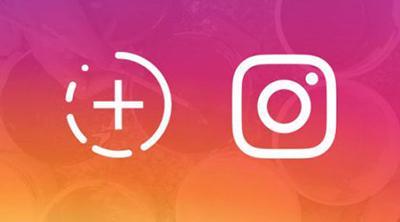 Ya puedes descargar Instagram en tu ordenador