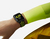 El 28 de octubre sale a la venta el nuevo Apple Watch Nike+