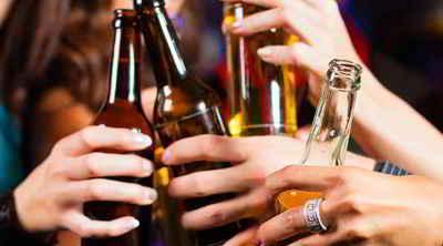 Un grupo de investigadores de Colorado crean 'baterías cerveceras'