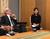 Tim Cook podría buscar en Japón ayuda para mejorar a Siri