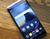 El LG V20 disponible en EEUU desde el 28 de octubre