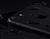 El fallo del Note 7 beneficiará a Apple y a Huawei