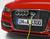Audi bautiza su gama de coches eléctricos como e-tron