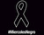 #NiUnaMenos: las redes sociales se mueven contra la violencia de género