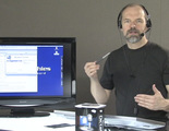 Microsoft mejora su sistema de transcripción de voz hasta un nivel humano