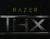 THX es absorbida por la compañía Razer