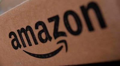 Amazon ya se prepara para el Black Friday 2016